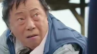 匹诺曹李钟硕化身逗比高中生_百度影视强迫症高中生图片