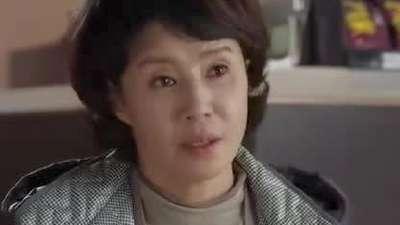 美女的诞生06全集 百度影视