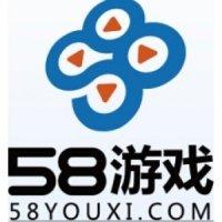 58游戏网