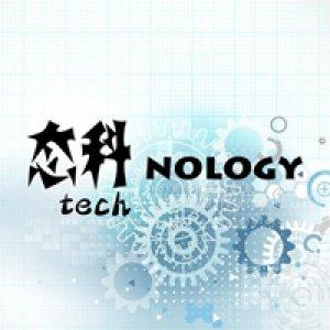 态科nology