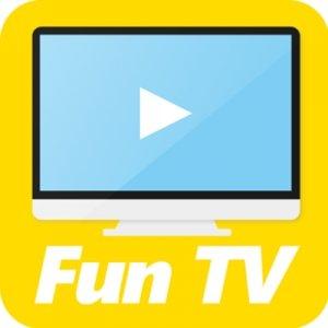 iFunTV