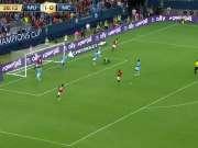 国际冠军杯-曼联2-0曼城【废弃】