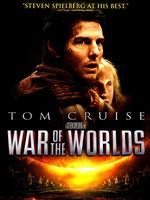 世界大戰 完整版